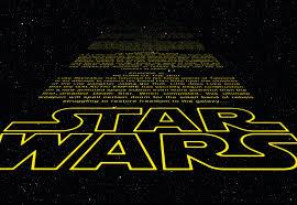 Warum wir Star Wars lieben…