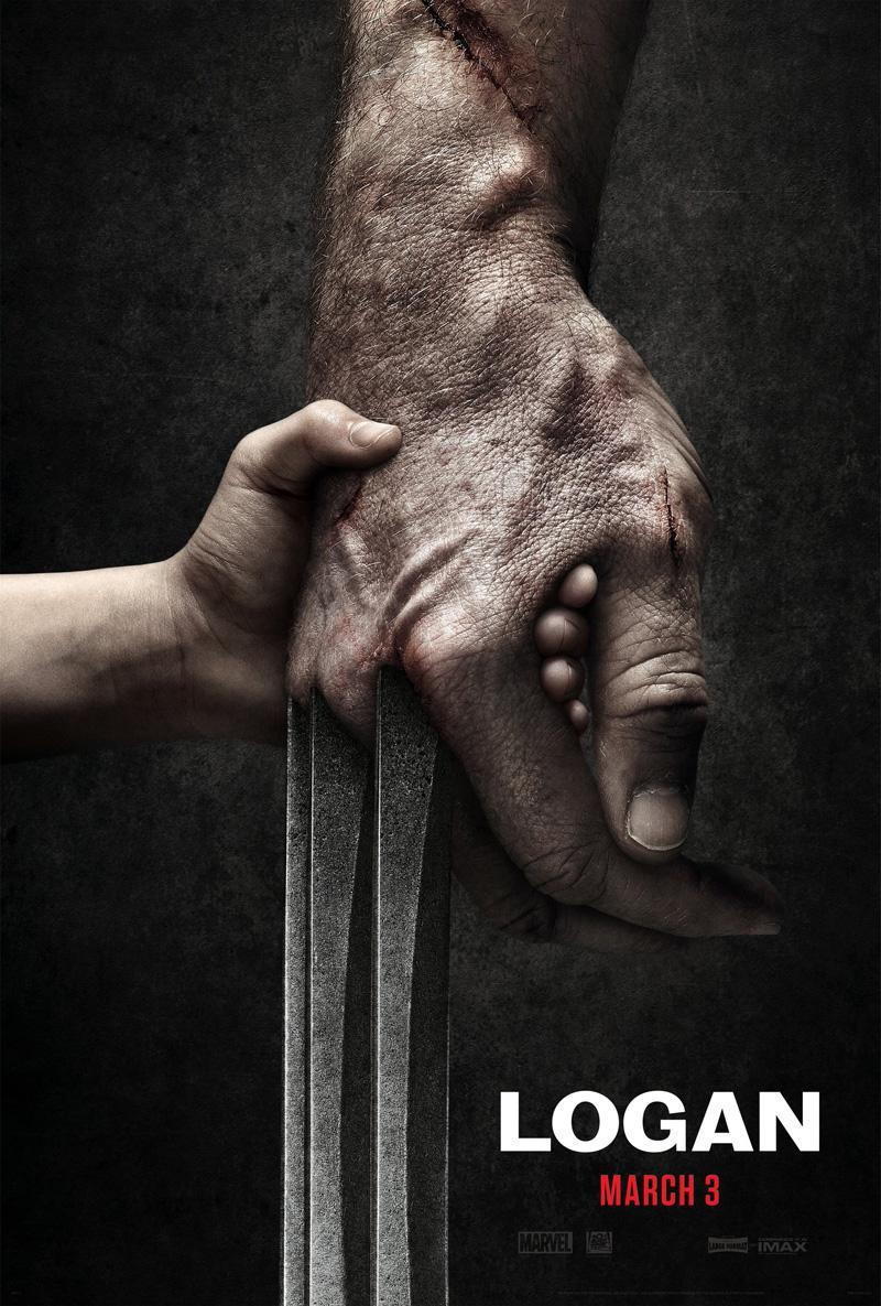 Kritik und Review zu Logan